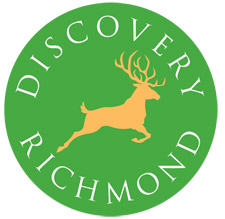 discovery-richmond-badge-smaller