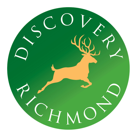 Discovery Richmond