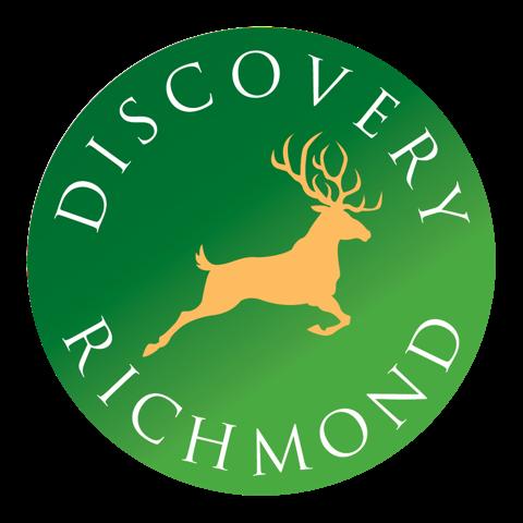 Discovery Richmond