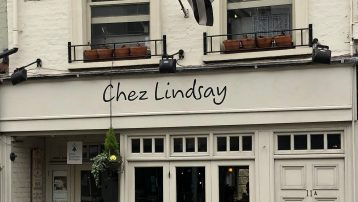 chez-lindsey-richmond