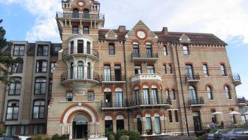 the-petersham-hotel