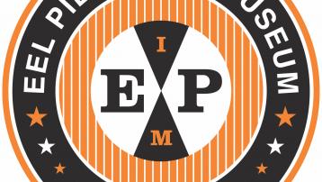 epim-logo